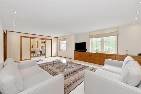 5 bedroom flat to rent - Hans Place, Knightsbridge SW1X
