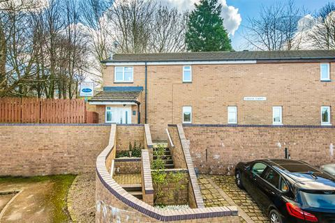3 bedroom semi-detached house for sale - Grouse Croft, Walkley, Sheffield, S6 2QU