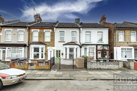 3 bedroom terraced house for sale - Elmhurst Road, Enfield