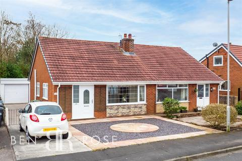 2 bedroom semi-detached bungalow for sale - Neargates, Charnock Richard, Chorley