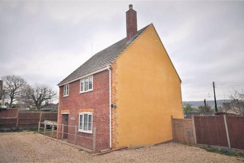 4 bedroom detached house for sale - Burdett Close, Stonehouse