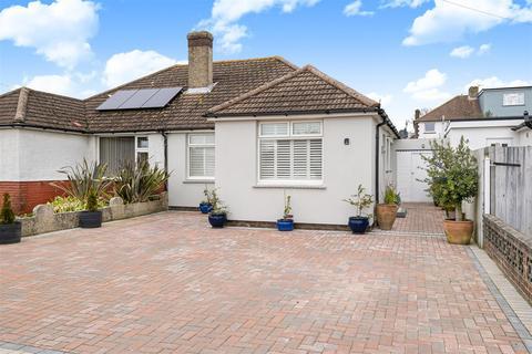 2 bedroom house for sale - Fairfield Close, Shoreham-By-Sea