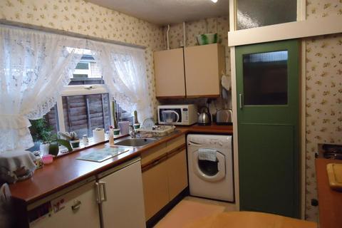 3 bedroom detached house to rent - Tottenham