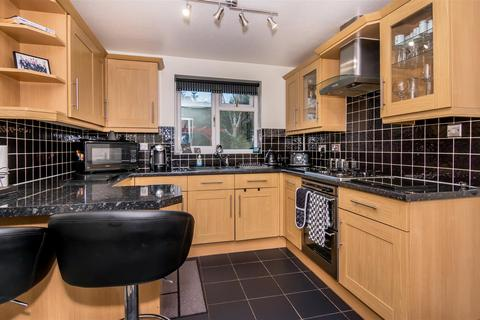 4 bedroom detached house for sale - Dunlin Drive, Featherstone, WV10 7TG
