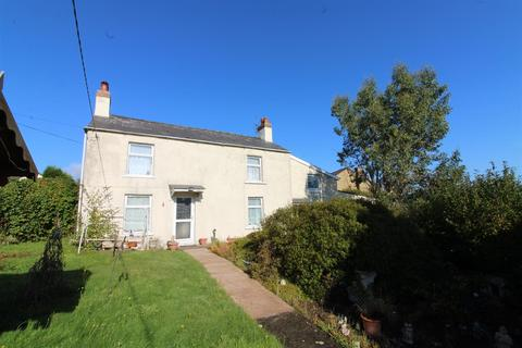 2 bedroom cottage for sale - Ruardean Hill, Drybrook