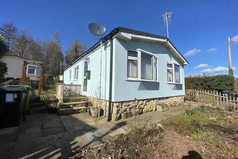 2 bedroom park home for sale - St. James Park, Lower Milkwall, Coleford