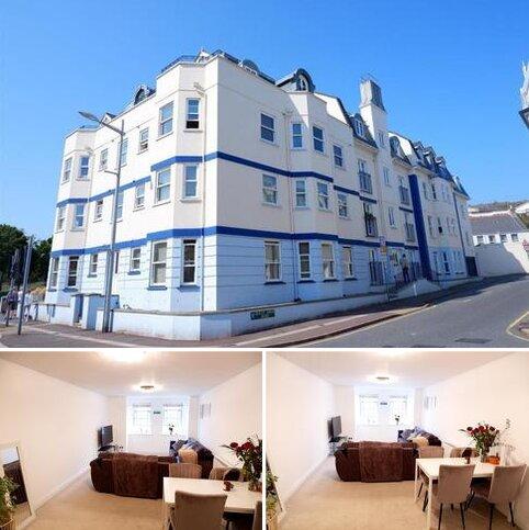 2 bedroom apartment to rent - St Helier - REN018