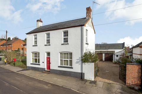 4 bedroom semi-detached house for sale - Welton, Daventry, Northamptonshire