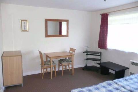 1 bedroom apartment to rent - North 10th Street, Central Milton Keynes, Milton Keynes