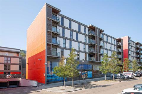 2 bedroom apartment to rent - Opal House, Central Milton Keynes, MIlton Keynes