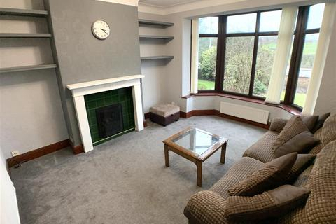 3 bedroom semi-detached house for sale - Manchester Road, Swinton, Manchester