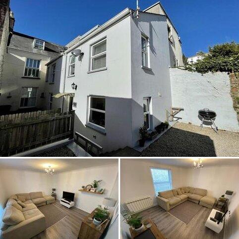 2 bedroom semi-detached house for sale - Upper Midvale Road, St. Helier