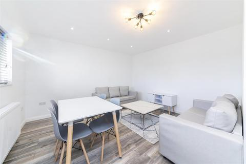 2 bedroom maisonette to rent - Noel Road, Acton, W3