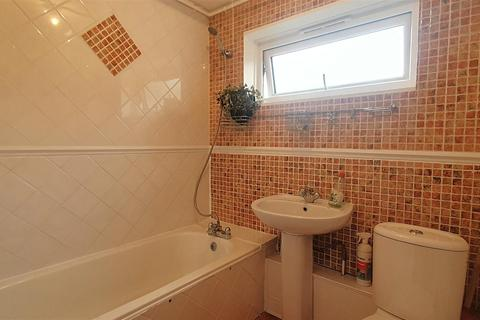 1 bedroom maisonette to rent - Sturrock Close, Tottenham, London