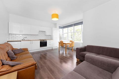3 bedroom maisonette to rent - Milton Road, Hanwell, W7