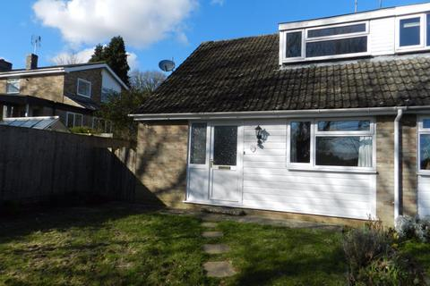 3 bedroom house to rent - Flore