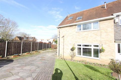 5 bedroom end of terrace house for sale - Worlds End Lane, Enfield, Middlesex