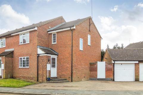 4 bedroom house for sale - Balliol Road, Daventry