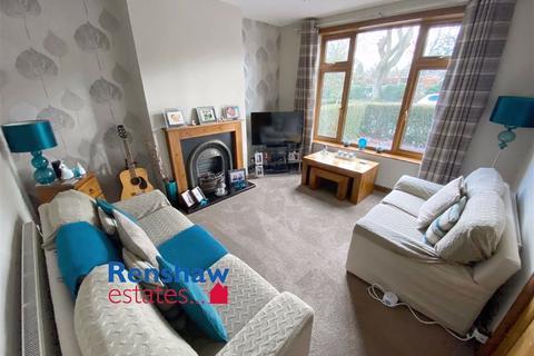 3 bedroom semi-detached house for sale - Manners Road, Ilkeston, Derbyshire