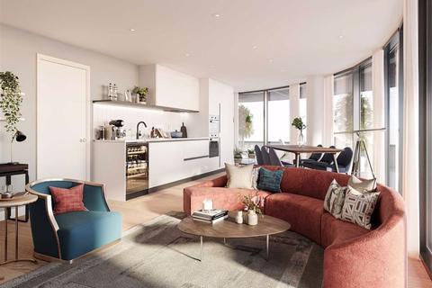 2 bedroom flat for sale - Western Esplanade, Southend-on-sea, Essex