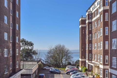 1 bedroom flat for sale - Broadway West, Leigh-on-sea, Essex