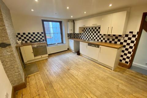 3 bedroom apartment to rent - Market Place, Wirksworth, Matlock