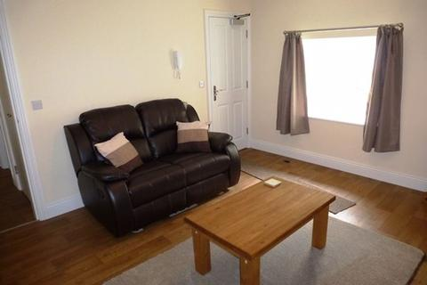 2 bedroom apartment to rent - Apartment 3 Buck House, Ulverston