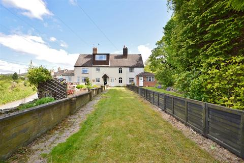 Search 2 Bed Properties To Rent In Maidstone Onthemarket