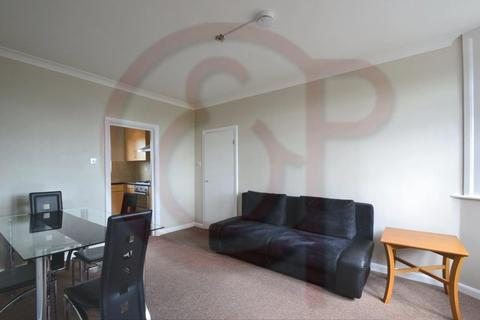 1 bedroom flat to rent - Lynton Road, West Acton, W3