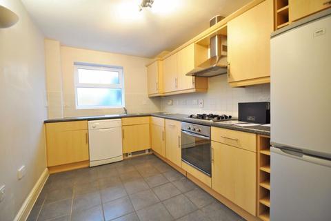 2 bedroom apartment to rent - Burnham Court, Maidenhead