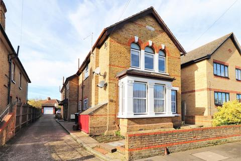 2 bedroom maisonette for sale - Upton Road, Bexleyheath
