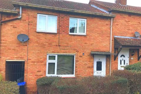 3 bedroom house to rent - Evenley Road, Northampton