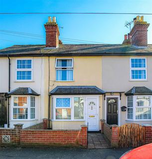 2 bedroom cottage for sale - North Street, Southminster