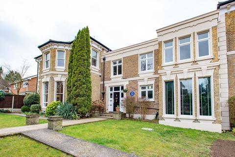 2 bedroom property for sale - Westerham Road, Keston