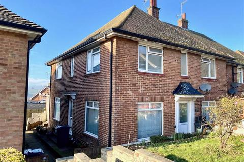 2 bedroom apartment for sale - Chichester Close, Hove, East Sussex