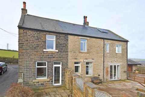 6 bedroom detached house for sale - Wortley, Sheffield