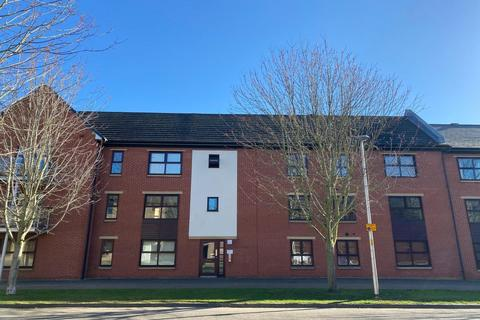 2 bedroom flat for sale - The Approach, St James, Northampton, NN5