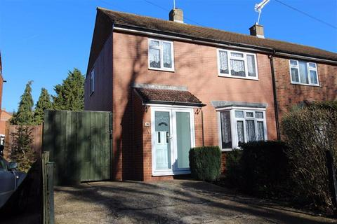 3 bedroom semi-detached house for sale - Yardley Lane, North Chingford, London