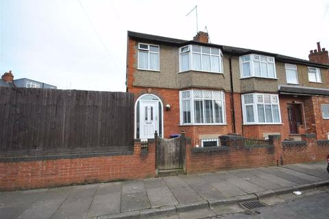 3 bedroom semi-detached house for sale - Abington
