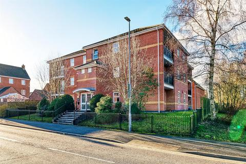 2 bedroom apartment for sale - Chasewater Drive, Norton Heights, Stoke-On-Trent