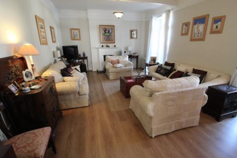 3 bedroom apartment - South DIstrIct, GIbraltar, GX111AA, Gibraltar