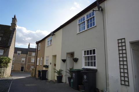 2 bedroom cottage to rent - Victoria Yard, West Street, Oundle