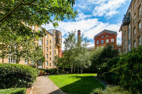 2 bedroom apartment for sale - Fairfield Road, London