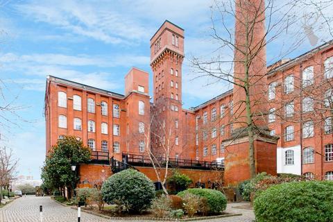 1 bedroom flat for sale - Fairfield Road, London