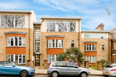 3 bedroom penthouse for sale - Mornington Grove, London