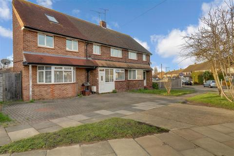 5 bedroom semi-detached house for sale - Fairview Drive, Westcliff-On-Sea
