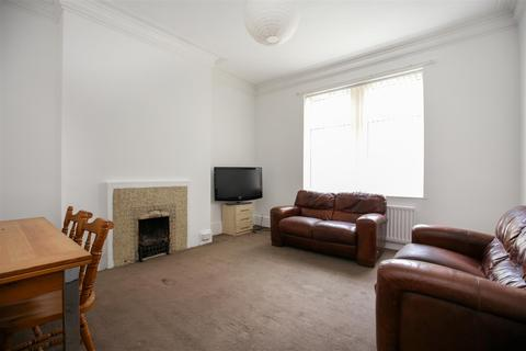 4 bedroom terraced house to rent - £69.50pppw -Windsor Terrace, South Gosforth, Newcastle Upon Tyne