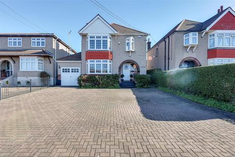 4 bedroom detached house for sale - Down Hall Road, Rayleigh
