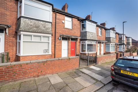 2 bedroom flat to rent - Rokeby Terrace, Newcastle Upon Tyne