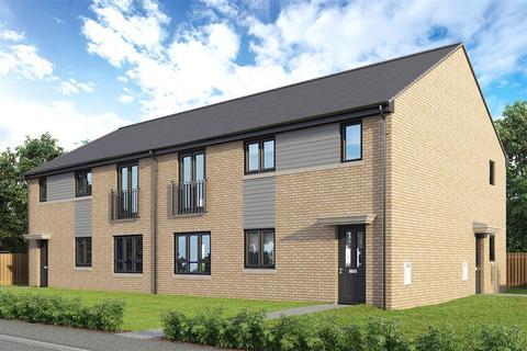 2 bedroom apartment for sale - The Brechin - Plot 34 at Bankfield Brae, Greendykes South, Greendykes Road,  , Edinburgh EH16